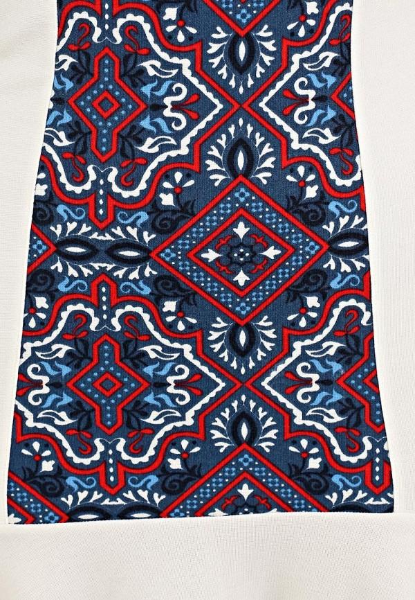 Платье-миди AdL - Adilisik (АДЛ-Адилисик) 524W6377000: изображение 5