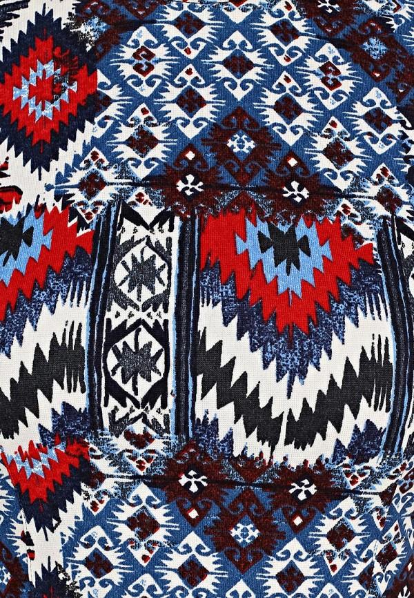 Платье-миди AdL - Adilisik (АДЛ-Адилисик) 524W6380000: изображение 5