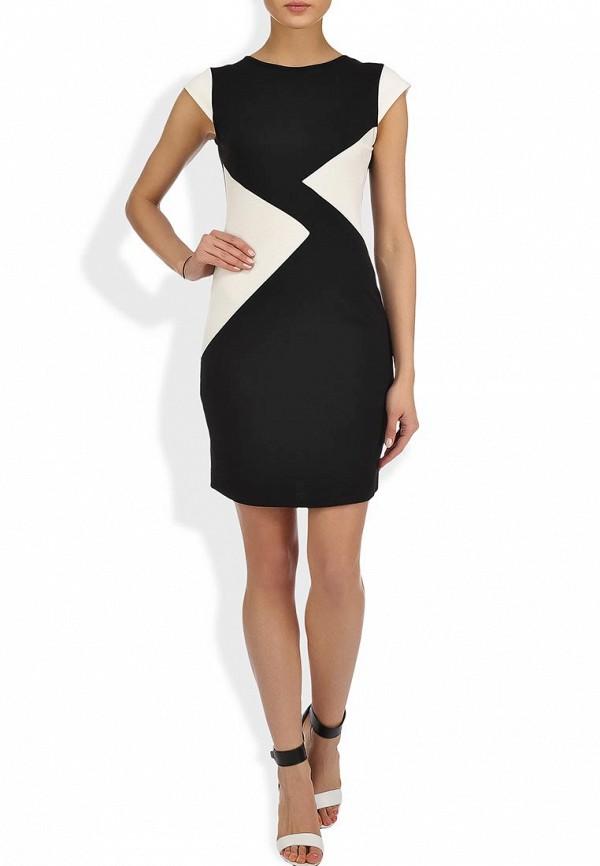 Платье-миди AdL - Adilisik (АДЛ-Адилисик) 524W6404000: изображение 4