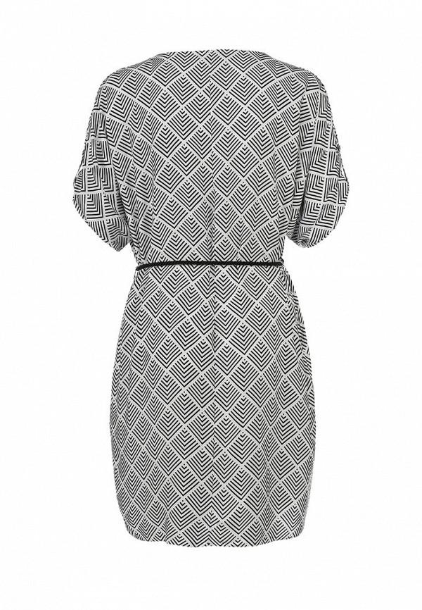 Платье-миди AdL - Adilisik (АДЛ-Адилисик) 577w6371000: изображение 3