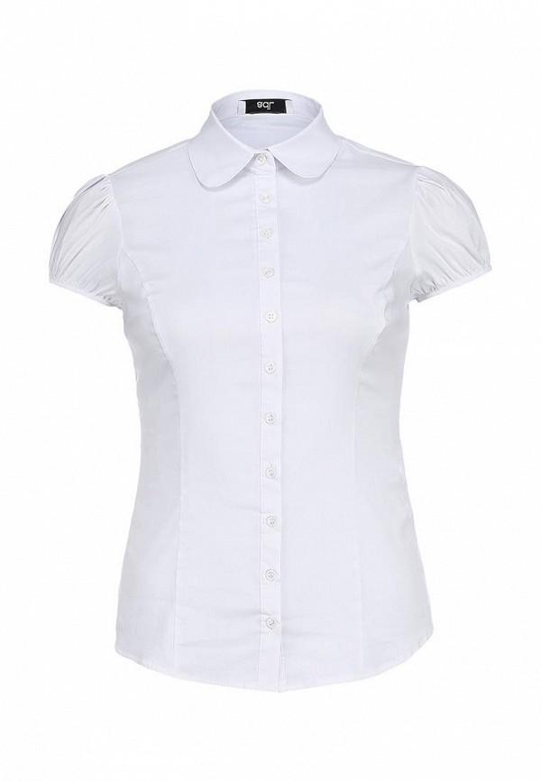 Блуза AdL - Adilisik (АДЛ-Адилисик) 13000216041: изображение 1