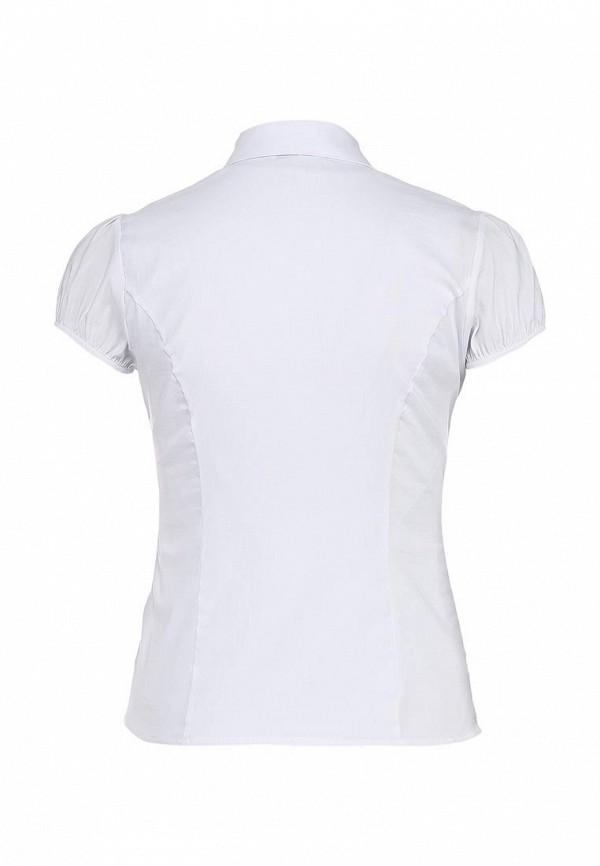 Блуза AdL - Adilisik (АДЛ-Адилисик) 13000216041: изображение 2