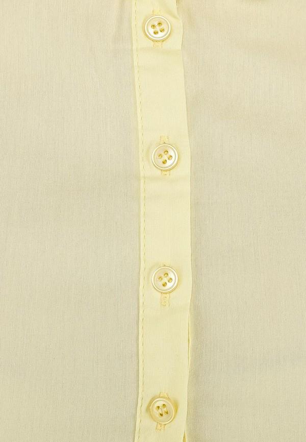 Блуза AdL - Adilisik (АДЛ-Адилисик) 13000216041: изображение 3
