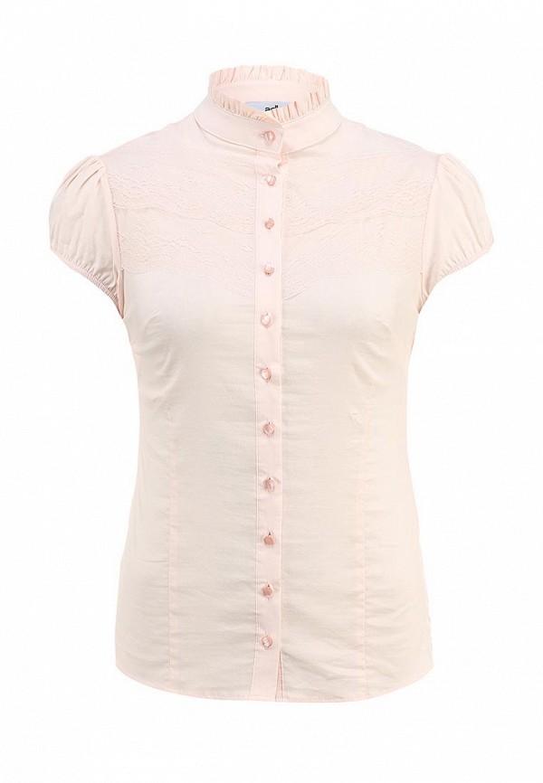 Блуза AdL - Adilisik (АДЛ-Адилисик) 13017970003: изображение 1
