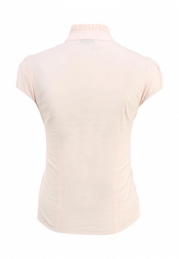 Блуза AdL - Adilisik (АДЛ-Адилисик) 13017970003: изображение 2