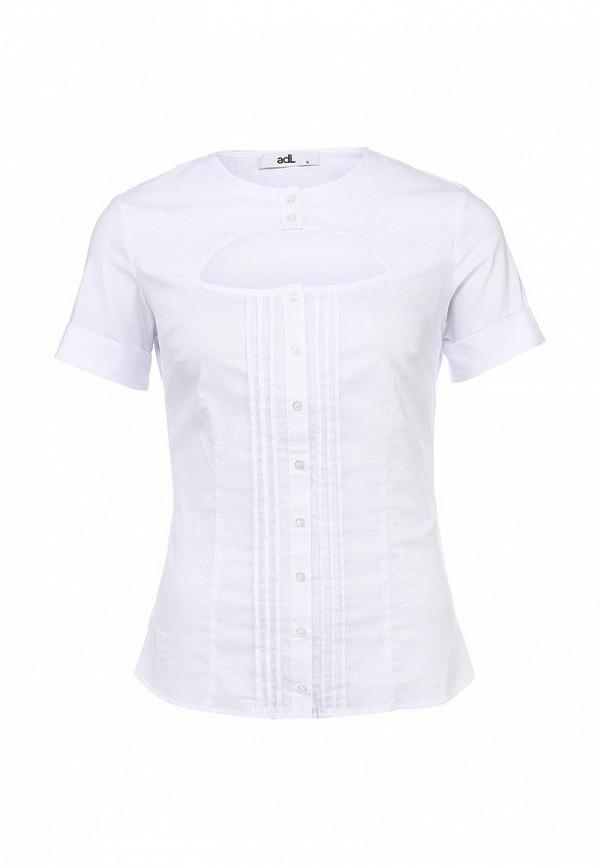 Блуза AdL - Adilisik (АДЛ-Адилисик) 13022506000: изображение 1