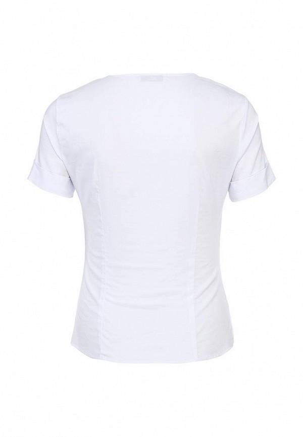 Блуза AdL - Adilisik (АДЛ-Адилисик) 13022506000: изображение 2
