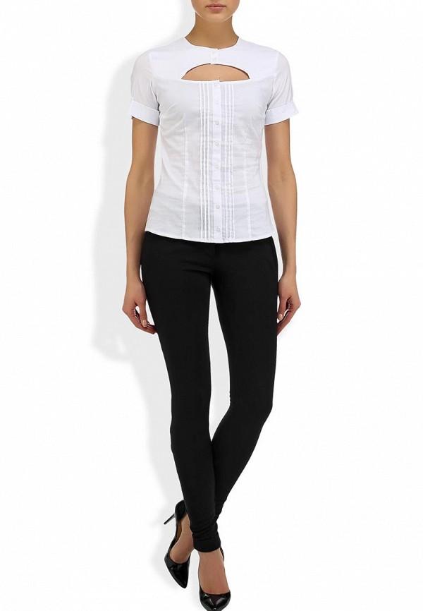 Блуза AdL - Adilisik (АДЛ-Адилисик) 13022506000: изображение 4
