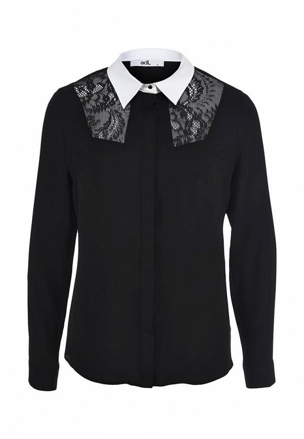 Рубашка AdL - Adilisik (АДЛ-Адилисик) 13022613000: изображение 2