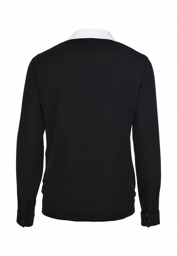 Рубашка AdL - Adilisik (АДЛ-Адилисик) 13022613000: изображение 3