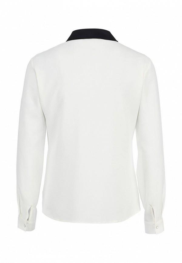 Блуза AdL - Adilisik (АДЛ-Адилисик) 13022613000: изображение 5