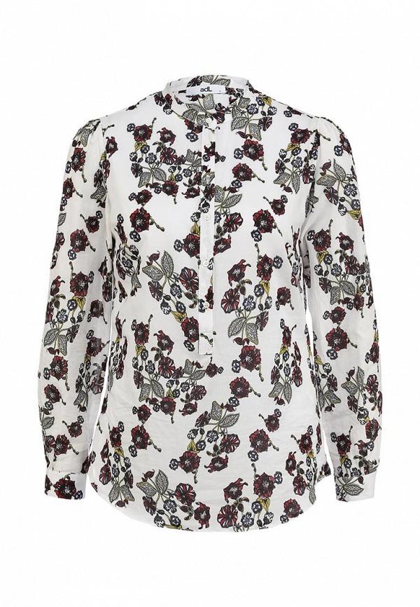 Рубашка AdL - Adilisik (АДЛ-Адилисик) 13022765002: изображение 2