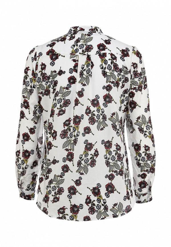 Рубашка AdL - Adilisik (АДЛ-Адилисик) 13022765002: изображение 3