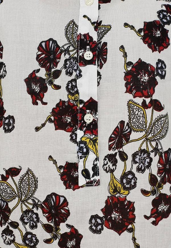 Рубашка AdL - Adilisik (АДЛ-Адилисик) 13022765002: изображение 5