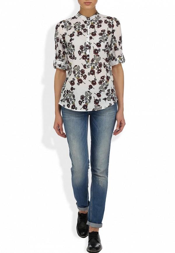 Рубашка AdL - Adilisik (АДЛ-Адилисик) 13022765002: изображение 7