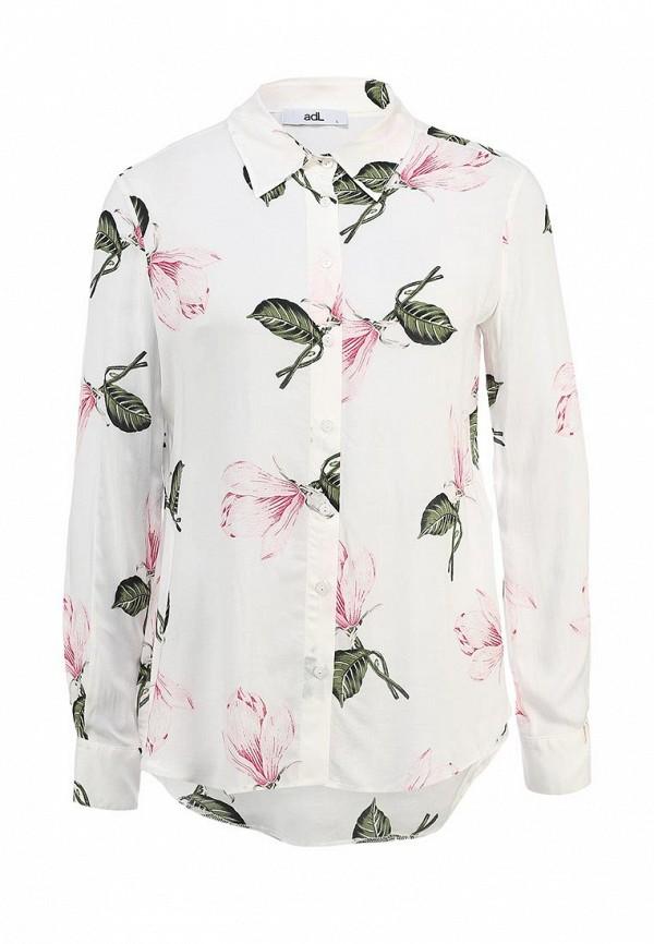 Блуза AdL - Adilisik (АДЛ-Адилисик) 13023047000: изображение 2