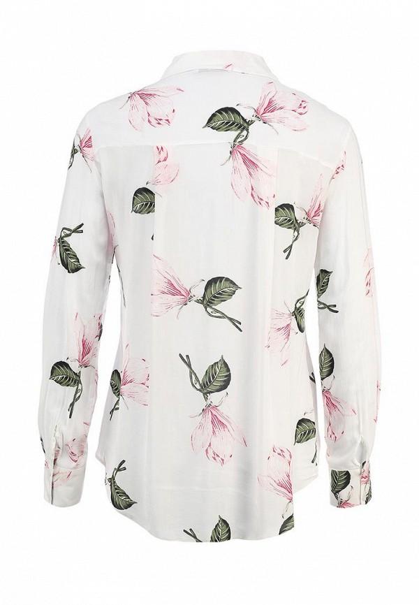 Блуза AdL - Adilisik (АДЛ-Адилисик) 13023047000: изображение 3