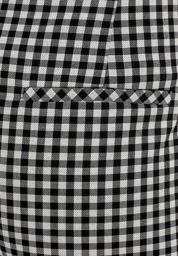Женские шорты AdL - Adilisik (АДЛ-Адилисик) 17022719000: изображение 3