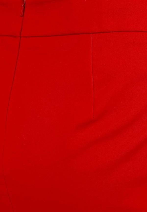 Миди-юбка AdL - Adilisik (АДЛ-Адилисик) 12709135051: изображение 3
