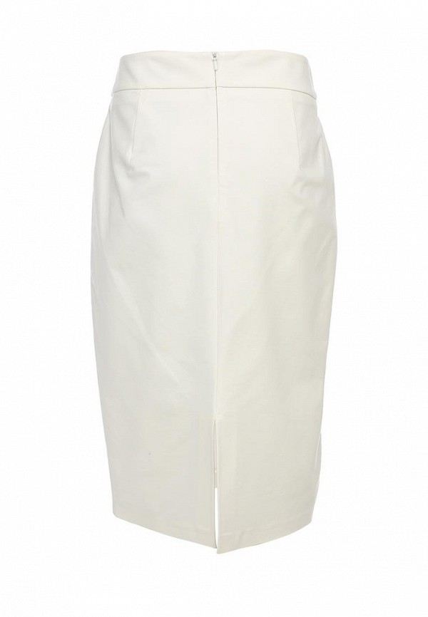 Прямая юбка AdL - Adilisik (АДЛ-Адилисик) 12709135051: изображение 3