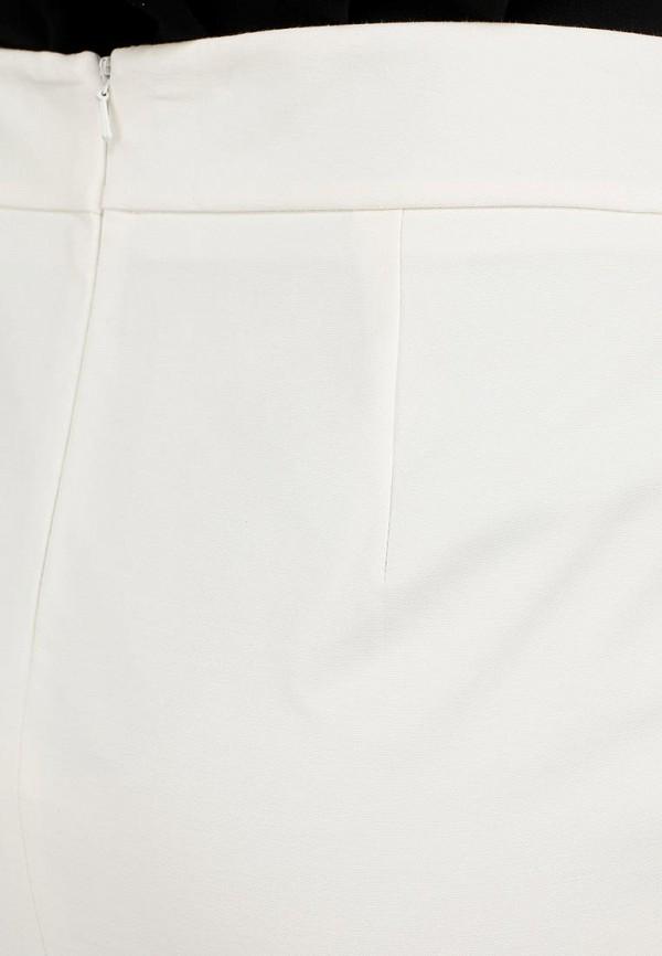 Прямая юбка AdL - Adilisik (АДЛ-Адилисик) 12709135051: изображение 5