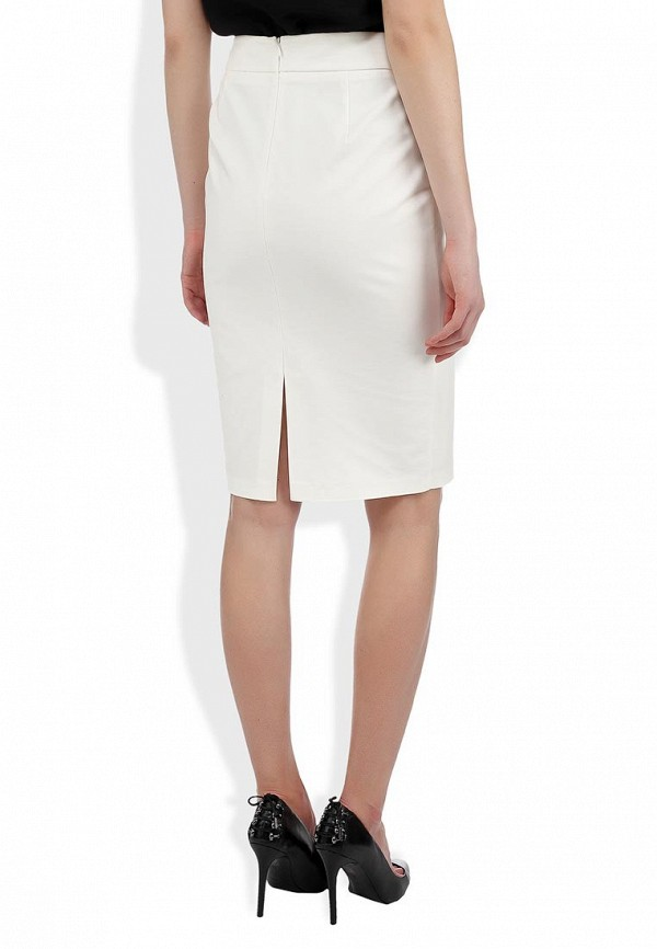 Прямая юбка AdL - Adilisik (АДЛ-Адилисик) 12709135051: изображение 9