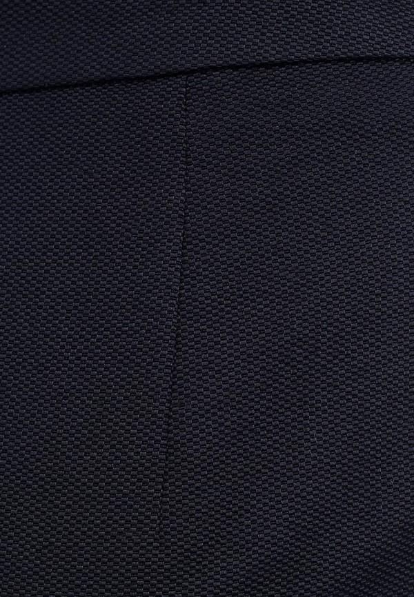 Миди-юбка AdL - Adilisik (АДЛ-Адилисик) 12711806030: изображение 3