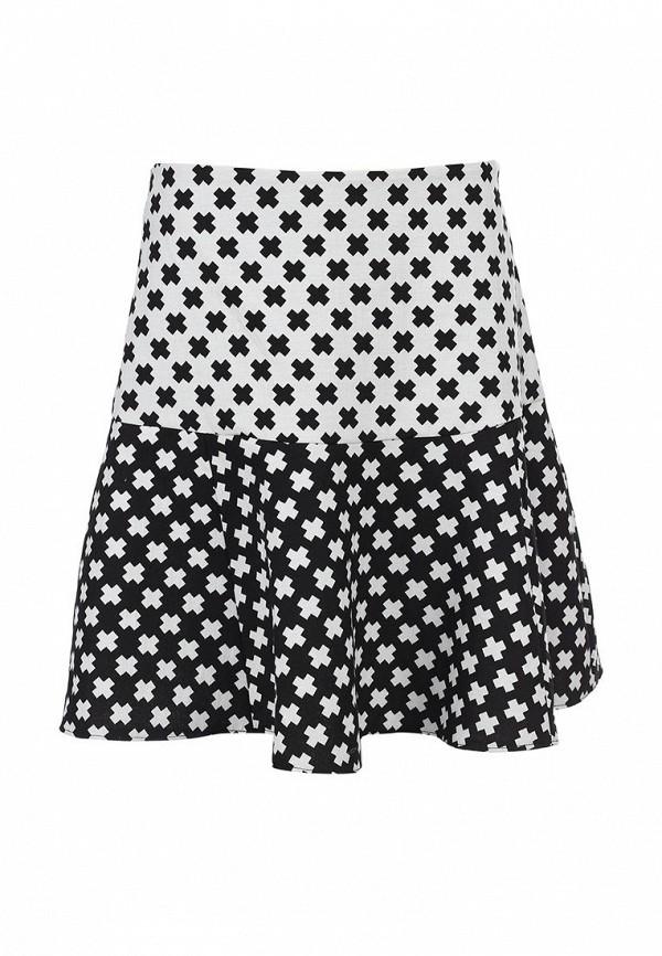 Широкая юбка AdL - Adilisik (АДЛ-Адилисик) 12721555001: изображение 2