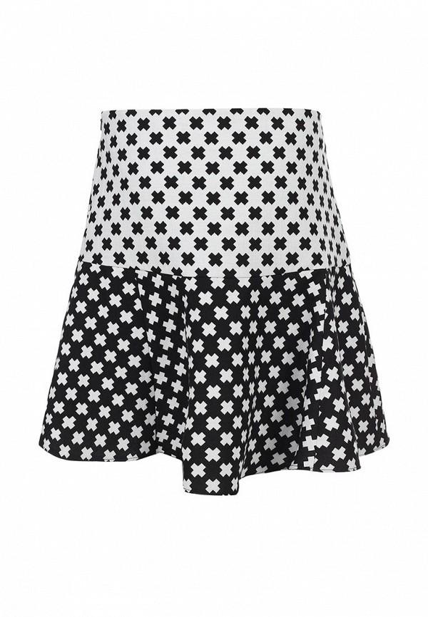 Широкая юбка AdL - Adilisik (АДЛ-Адилисик) 12721555001: изображение 3