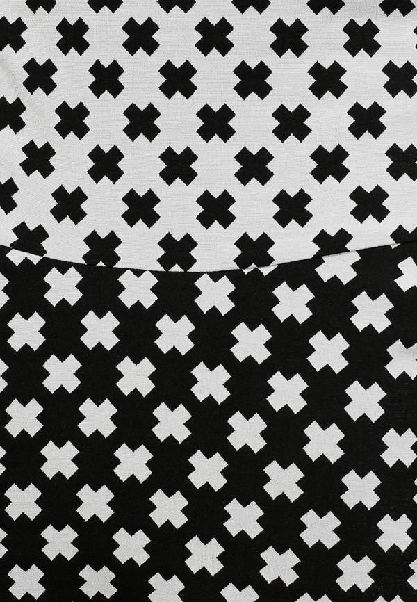Широкая юбка AdL - Adilisik (АДЛ-Адилисик) 12721555001: изображение 5