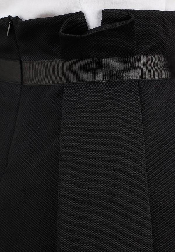 Миди-юбка AdL - Adilisik (АДЛ-Адилисик) 12721566002: изображение 5