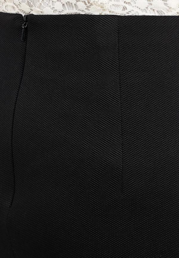 Миди-юбка AdL - Adilisik (АДЛ-Адилисик) 12722689000: изображение 3