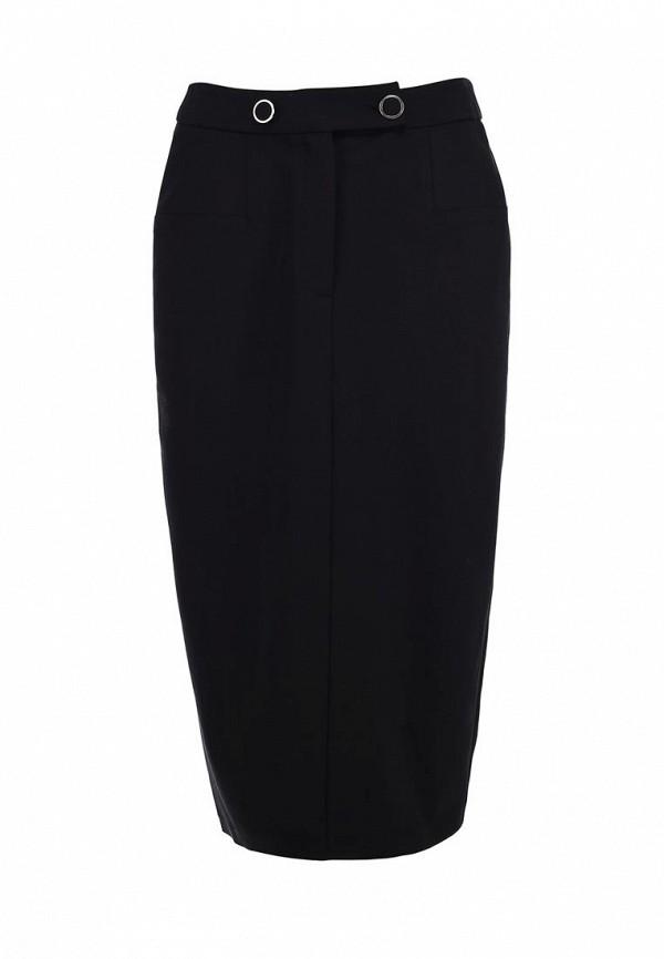 Прямая юбка AdL - Adilisik (АДЛ-Адилисик) 12722796000: изображение 2