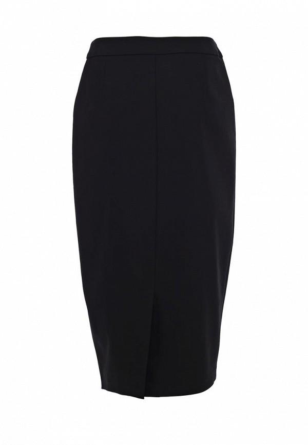 Прямая юбка AdL - Adilisik (АДЛ-Адилисик) 12722796000: изображение 3