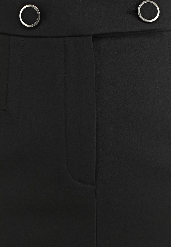 Прямая юбка AdL - Adilisik (АДЛ-Адилисик) 12722796000: изображение 5