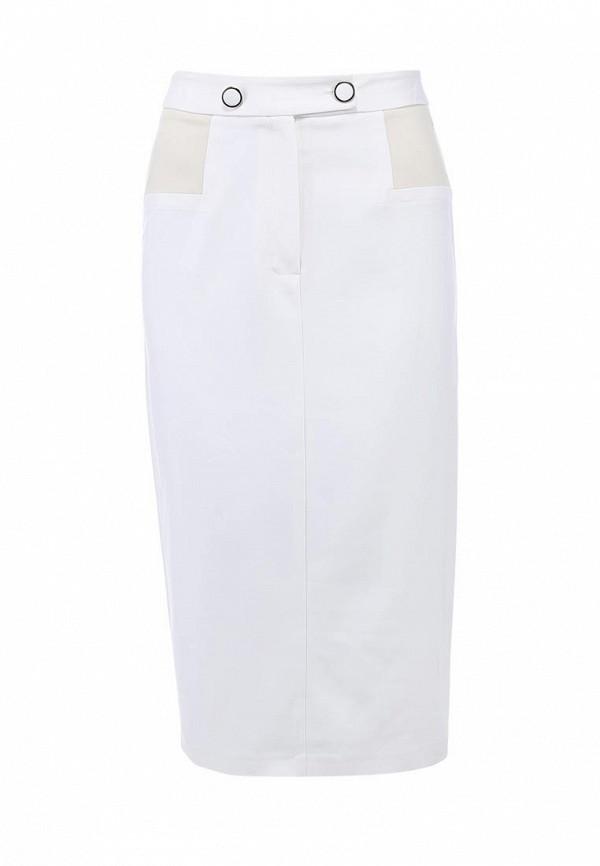 Узкая юбка AdL - Adilisik (АДЛ-Адилисик) 12722796000: изображение 2