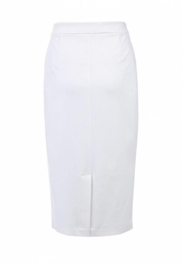 Узкая юбка AdL - Adilisik (АДЛ-Адилисик) 12722796000: изображение 3
