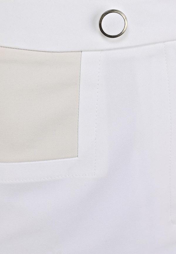 Узкая юбка AdL - Adilisik (АДЛ-Адилисик) 12722796000: изображение 5