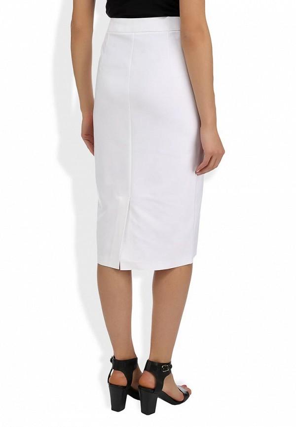 Узкая юбка AdL - Adilisik (АДЛ-Адилисик) 12722796000: изображение 9