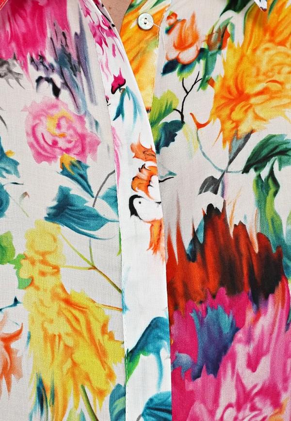 Блуза AdL - Adilisik (АДЛ-Адилисик) 13023468000: изображение 3