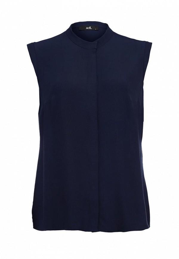Блуза AdL - Adilisik (АДЛ-Адилисик) 13023173000: изображение 2
