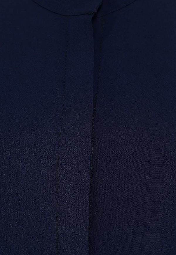 Блуза AdL - Adilisik (АДЛ-Адилисик) 13023173000: изображение 4