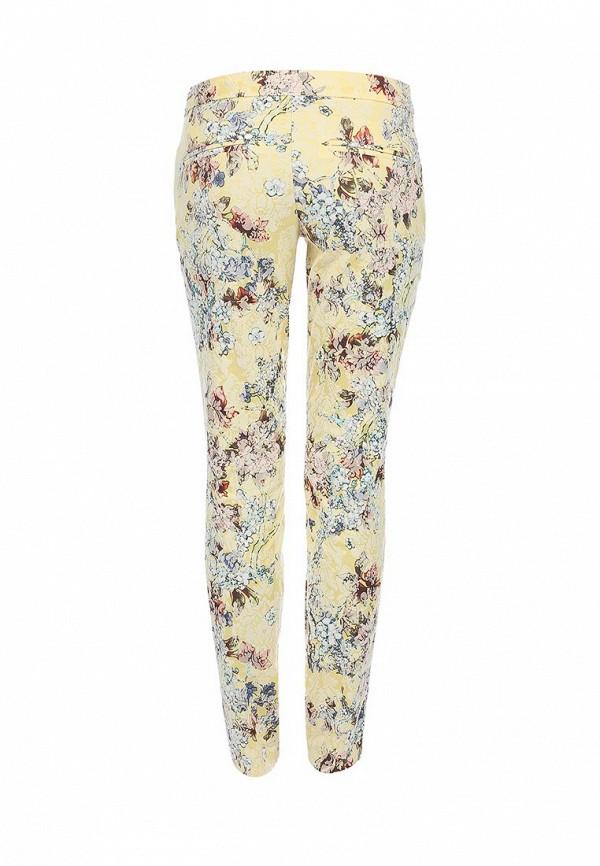 Женские зауженные брюки AdL - Adilisik (АДЛ-Адилисик) 15318572012: изображение 3