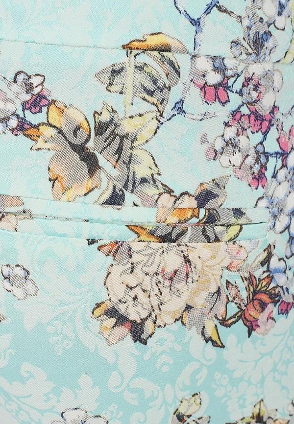 Женские зауженные брюки AdL - Adilisik (АДЛ-Адилисик) 15318572012: изображение 6