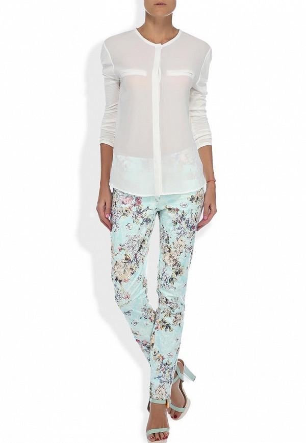 Женские зауженные брюки AdL - Adilisik (АДЛ-Адилисик) 15318572012: изображение 8