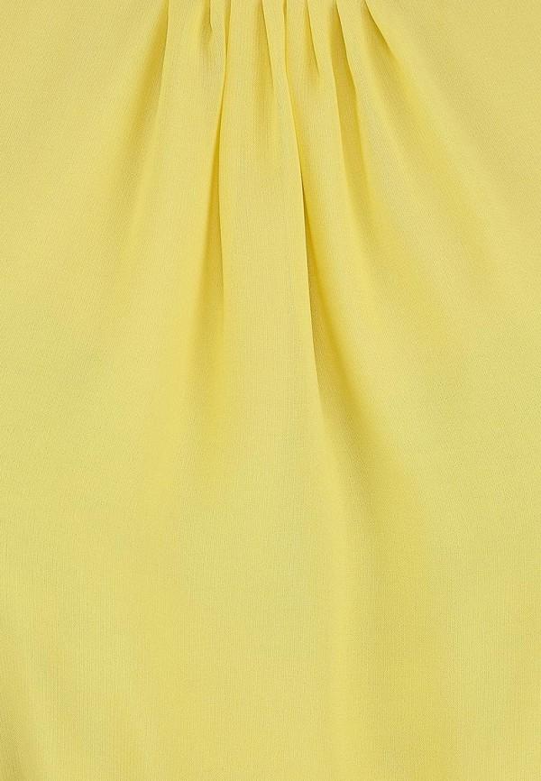 Платье-миди AdL - Adilisik (АДЛ-Адилисик) 12419062004: изображение 5