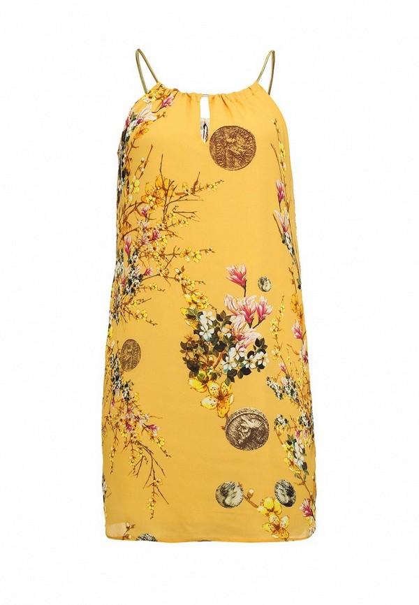 Платье-мини AdL - Adilisik (АДЛ-Адилисик) 12417533014: изображение 2