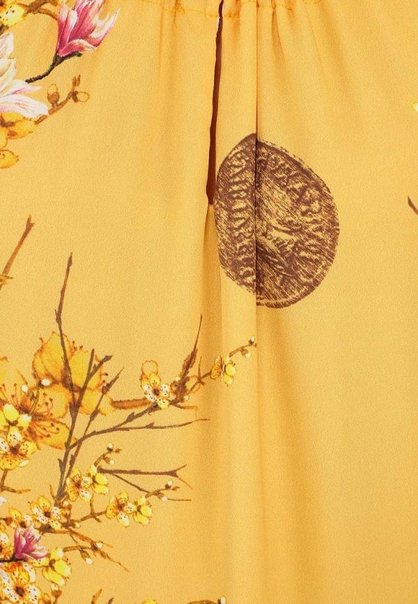 Платье-мини AdL - Adilisik (АДЛ-Адилисик) 12417533014: изображение 5
