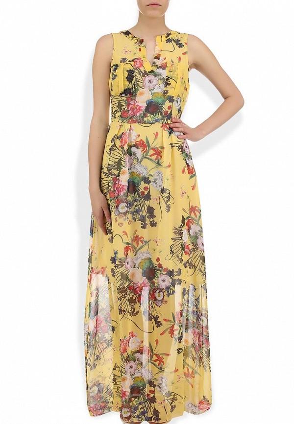 Платье-макси AdL - Adilisik (АДЛ-Адилисик) 12420856001: изображение 3