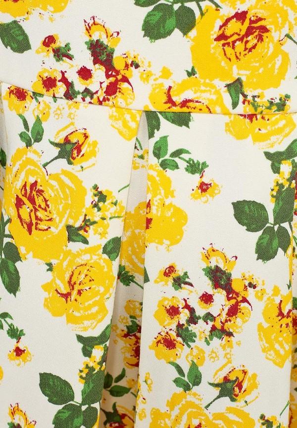 Платье-мини AdL - Adilisik (АДЛ-Адилисик) 12423302000: изображение 2